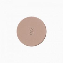 Ombretto refill-Fossil  - Nabla Cosmetics
