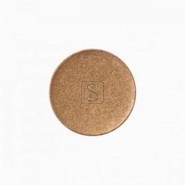 Ombretto Refill-Glitz - Nabla Cosmetics