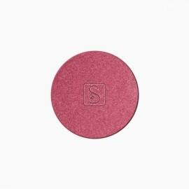 Ombretto Refill-Grenadine - Nabla Cosmetics