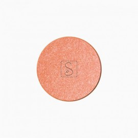 Ombretto Refill-Lazy Days - Nabla Cosmetics