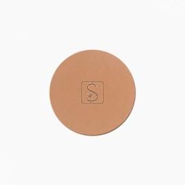 Ombretto Refill-Narciso - Nabla Cosmetics