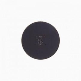 Ombretto Refill-Nocturne  - Nabla Cosmetics