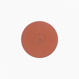 Ombretto  Refill-Petra - Nabla Cosmetics