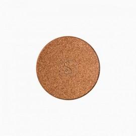 Ombretto RefillRust - Nabla Cosmetics