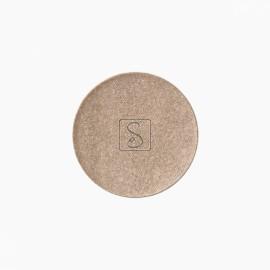 Ombretto Refill-Sandy - Nabla Cosmetics