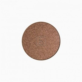 Ombretto Refill-Tribeca - Nabla Cosmetics