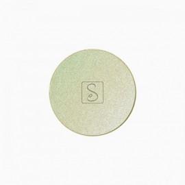Ombretto Refill-Zoe - Nabla Cosmetics
