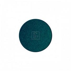 Ombretto refill-Babylon  - Nabla Cosmetics
