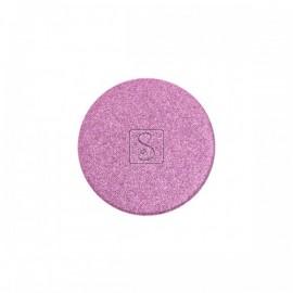 Ombretto Refill - Calypso -  Nabla Cosmetics