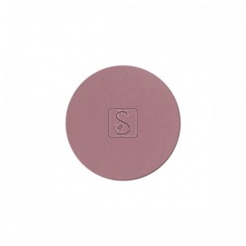Ombretto Refill - Circle - Nabla Cosmetics