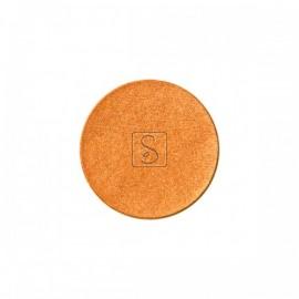 Ombretto Refill-Clementine - Nabla Cosmetics