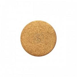 Ombretto Refill - Cleo -   Nabla Cosmetics