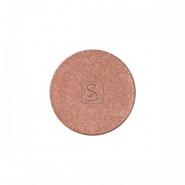 Ombretto Refill - Desire - Nabla Cosmetics