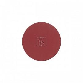 Ombretto Refill - Fahrenheit - Nabla Cosmetics