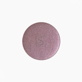 Ombretto refill-Ground State  - Nabla Cosmetics