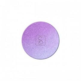 Ombretto refill-Lilac Wonder  - Nabla Cosmetics