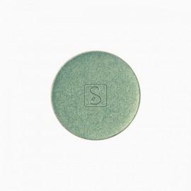 Ombretto Refill -  Nabla Cosmetics