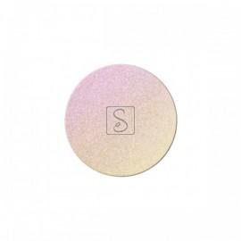 Ombretto refill-Pegasus  - Nabla Cosmetics
