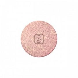 Ombretto Refill - Sensuelle - Nabla Cosmetics