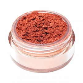 Ombretto Sole d'Africa - Neve Cosmetics