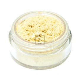 Ombretto Spumantino - Neve Cosmetics