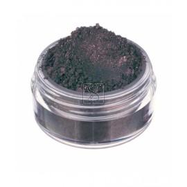 Ombretto minerale - Submarine - Neve Cosmetic