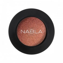 Ombretto - On The Road - Nabla Cosmetics