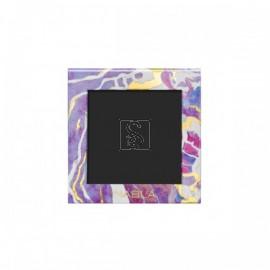 Liberty Four Palette Personalizzabile -  Nabla Cosmetics