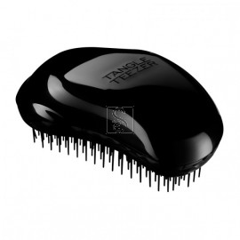 The Original - Panther Black - Tangle Teezer