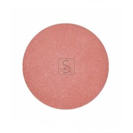 Cialde singole gli Arcobaleni - Passion Fruit - Neve Cosmetics