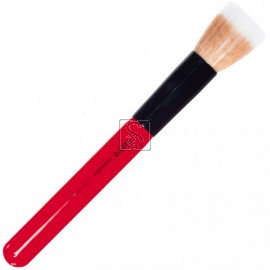 Crimson Diffuser