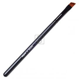 Pennello - Eyeliner - PE004 - Neve Cosmetics