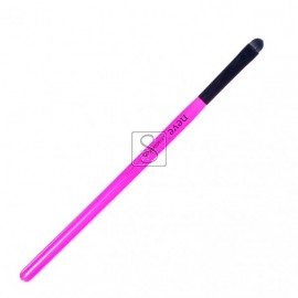 Pennelli Glossy Artist - Pink Definer