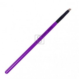 Pennelli Glossy Artist - Violet Eyebrow