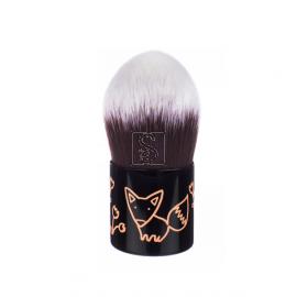 Pennello - Foxbuki - Neve Cosmetics