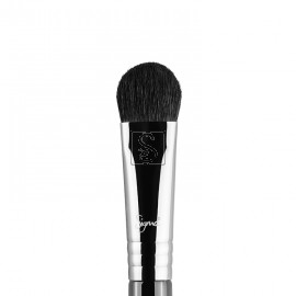 Pennello E50 Large Fluff - Sigma Beauty