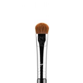 Pennello E55 Eye Shading - Sigma Beauty