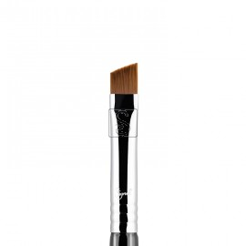 Pennello E68 Line Perfector - Sigma Beauty