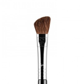 Pennello E70 Medium Angled Shading - Sigma Beauty