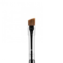 Pennello E75 Angled Brow - Sigma Beauty