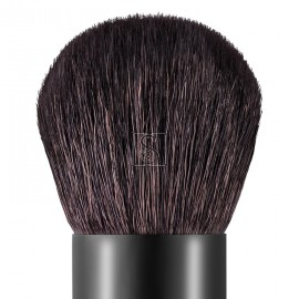 Pennello F45 Buffer - F45 - Sigma Beauty