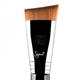 Pennello F56 - Accentuate Highlight™ - F56 - Sigma Beauty