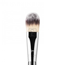 Pennello F60 Foundation - Sigma Beauty