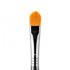 Pennello F75 Concealer - Sigma Beauty