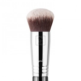 Pennello F82  Round Kabuki™ - Sigma Beauty