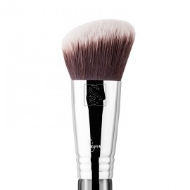 Pennello F84 Angled Kabuki™ - Sigma Beauty