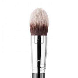 Pennello F86 Tapered Kabuki™ - Sigma Beauty