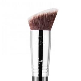 Pennello F88 Flat Angled Kabuki™ - Sigma Beauty