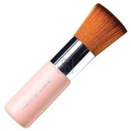 Pennello Flatbuki - Neve Cosmetics