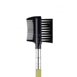 Green Bambu 722 Comb Brow - Bdellium Tools